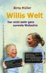 Willis Welt Cover